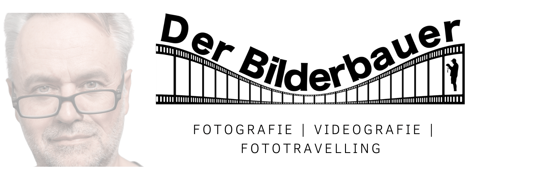 DerBilderbauer